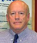 photo of Jim Leahy