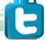 KTDRR Twitter page